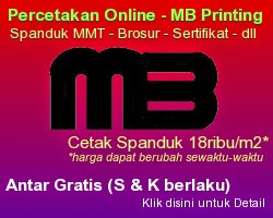 MB Printing