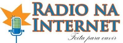 Radio na Internet