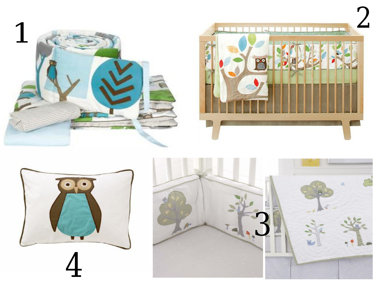 crib cuteness you all pinterest vests bedding boys little depot dress kids pin babies and baby burlington ties sets cribs up handle the clothing bottles can