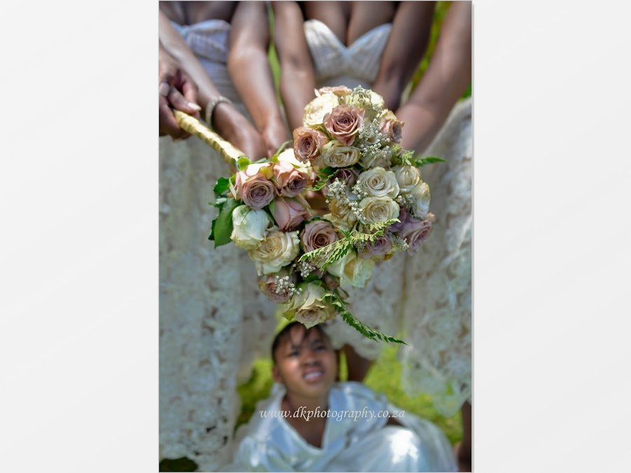 DK Photography Slideshow-1755 Noks & Vuyi's Wedding | Khayelitsha to Kirstenbosch  Cape Town Wedding photographer