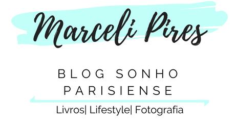 Sonho Parisiense