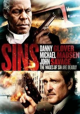 Sins Expiation 2012 tainies online oipeirates