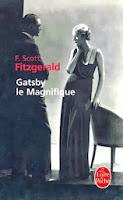 http://aufildemeslectures.blogspot.fr/2013/10/gatsby-le-magnifique-de-francis-scott.html