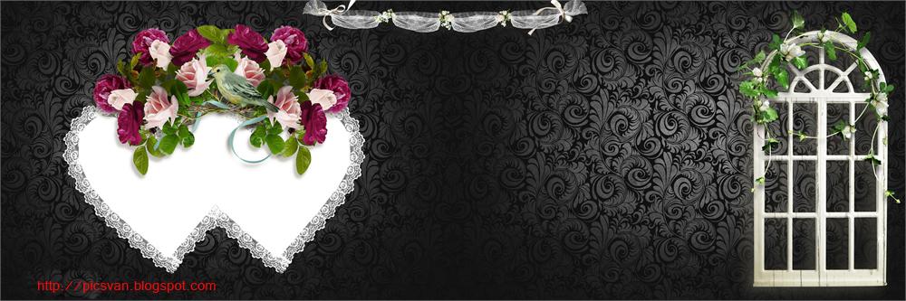 ... karizma type Background, photo studio background, studio background