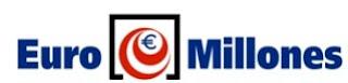 Sorteo de Euromillones del viernes 4 de enero