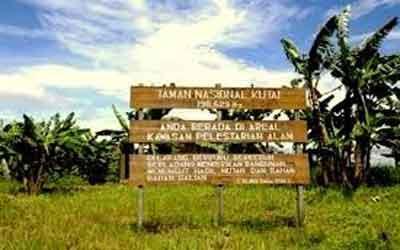 Petualangan Seru Di Pulau Borneo Bersama New Daihatsu Terios