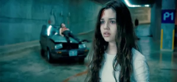 Underworld 4 Awakening free Download in HD
