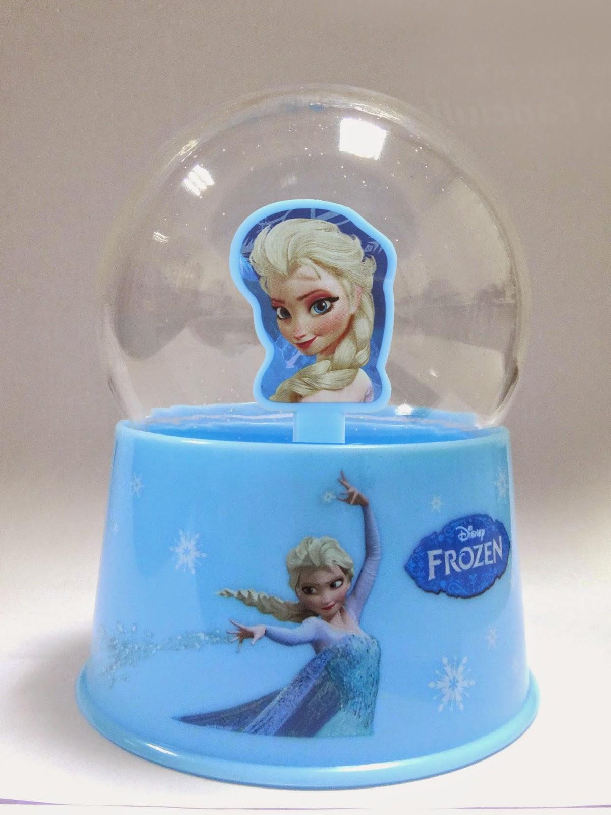 Frozen_B%2Bcopy1.jpg