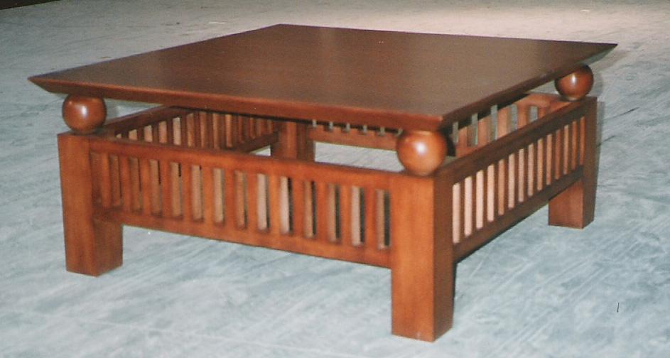 Muebles de salon en zaragoza simple segundamano zaragoza for Milanuncios mesas de salon