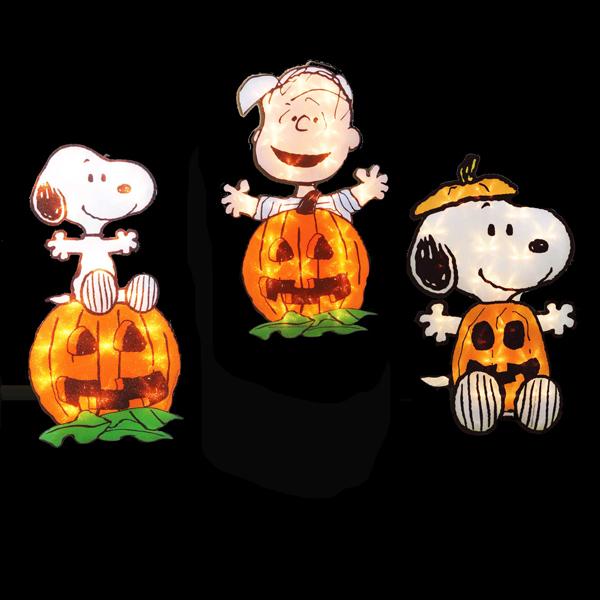 Halloween wallpapers free halloween wallpapers peanuts halloween peanuts halloween wallpapers voltagebd Images