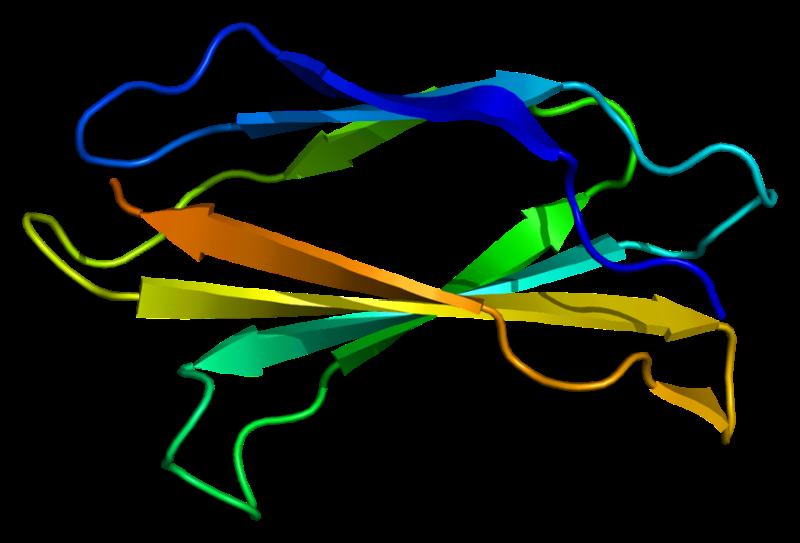 lisinopril generic
