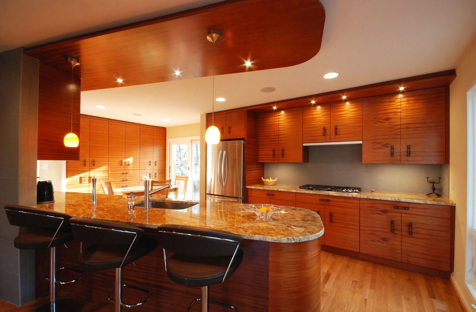 Dcmud The Urban Real Estate Digest Of Washington Dc Hockey House