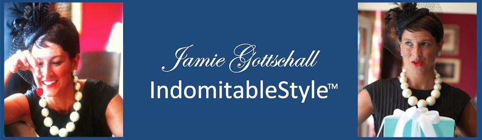 Jamie Gottschall
