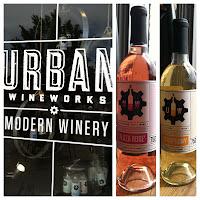UrbanWineWorks