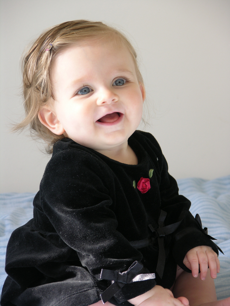 hairstyles 2011 news: cute babies photos,babies popular pictures