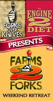 Farms to Forks