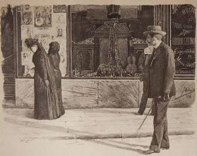 Imagen de la novela L'hereu Subirà de Carles Bosch de la Trinxeira