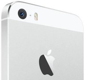 Kamera iPhone 6 Akan Gunakan EIS, Miliki Pixel Lebih Besar
