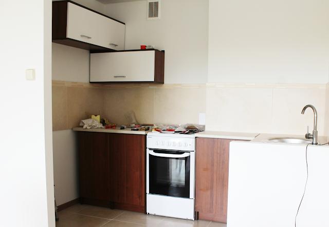 szafki kuchenne na wymair jakie wybrać,remont kawalerka,blog zrób to sam,DIy szafki kuchenne
