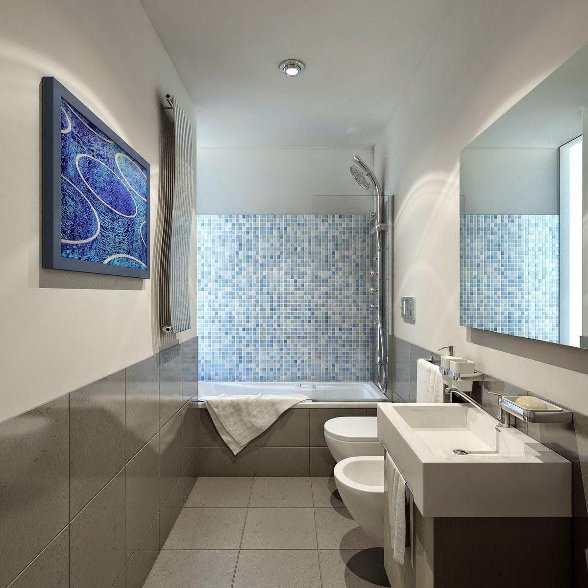 kamar-mandi-minimalis-terbaru-13