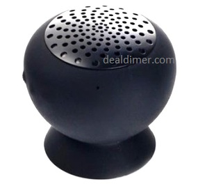 ducasso-dm7740bt-mushroom-bluetooth-speaker