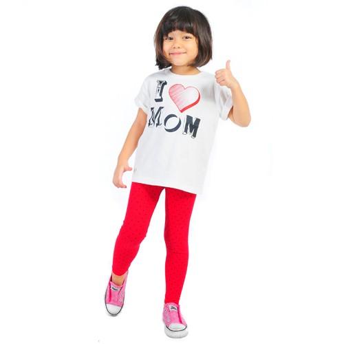 Toko Online Baju Anak Harga Grosir