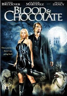 VER Sangre y Chocolate (2007) ONLINE LATINO