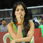 Lakshmi Rai hot stills in ccl