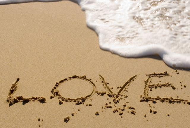 Kata-Kata-Motivasi-Cinta