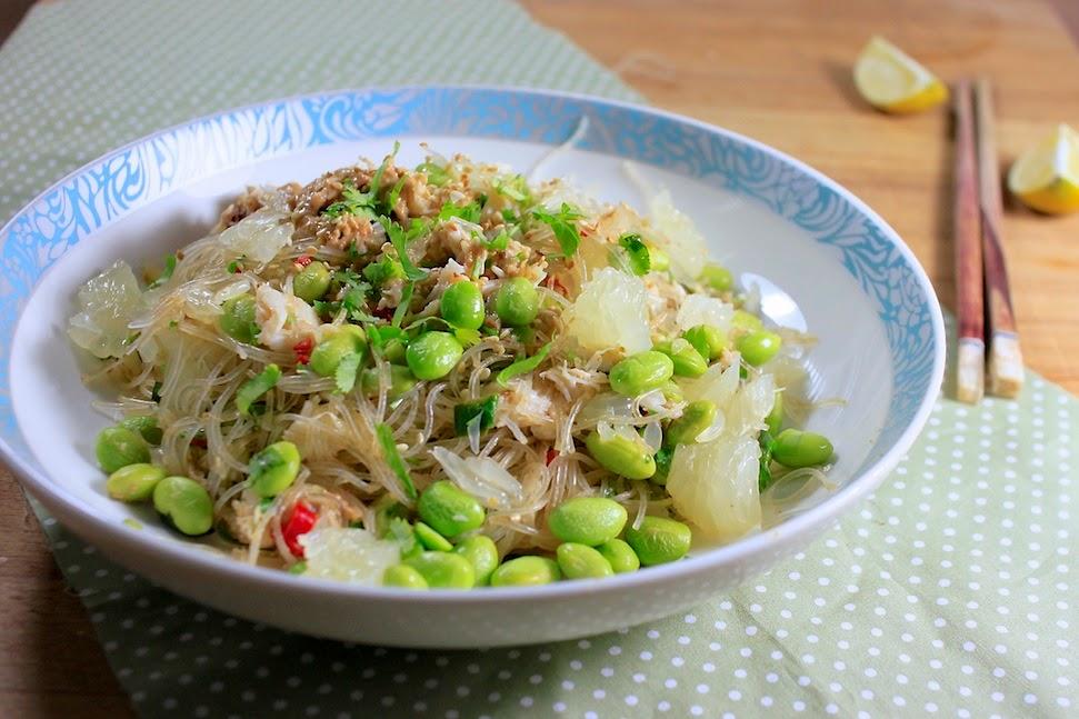 crab+noodles+post+image+4.JPG
