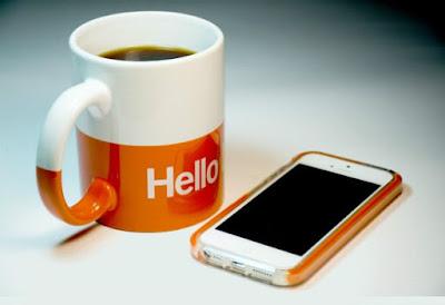 Estudo da CVA sobre valor percebido da telefonia móvel mostra que 73% dos consumidores brasileiros trocariam de operadora
