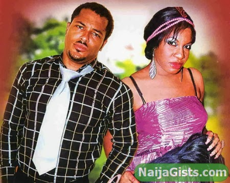 van vicker chika ike marriage
