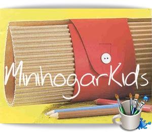 Minihogar kids - Hacer bolis en casa ...