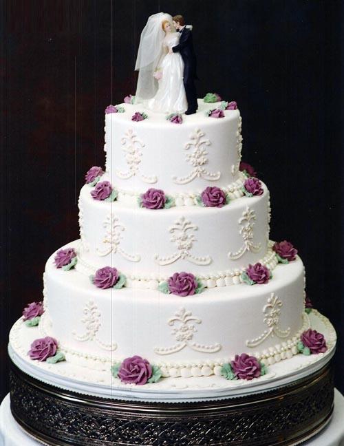 Wedding Flower Wedding Candles Wedding Decorating Fleur De Lis