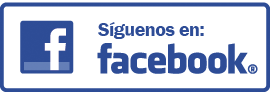 Redes sociales: