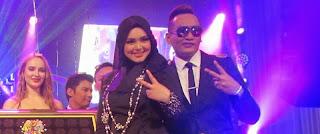Siti Nurhaliza Lancarkan Radio Peace Yall FM