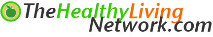 The Healthy Living Network