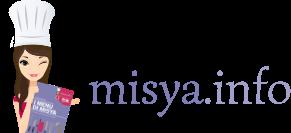 Le Ricette di Misya