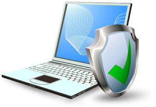 Is It Time to Change Your Anti-Virus Software?