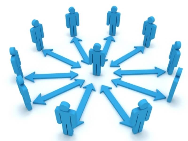 حصرياً : 19 نصيحة قيّمة لإدارة صفحتك على فيسبوك كالمحترفين !