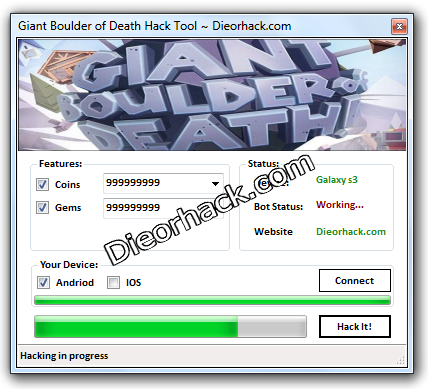 coc hack unlimited gems no survey apps directories run hack ios