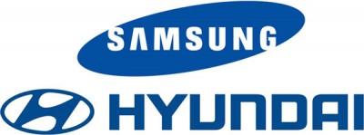 Mantan Petinggi Samsung Hengkang ke Hyundai