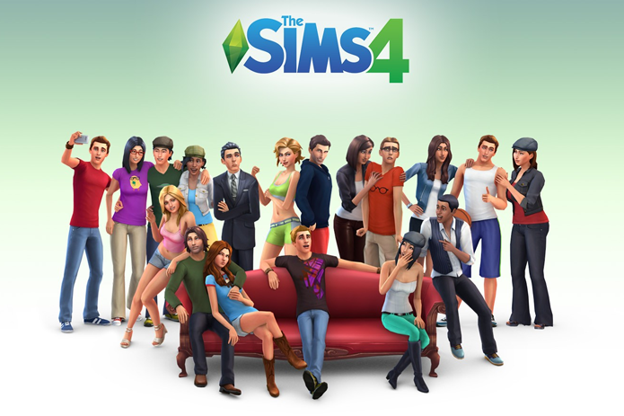 The Sims 4 (PC) tem requisitos mínimos do sistema revelados