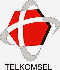 Trik Internet Gratis Telkomsel 14 November 2014