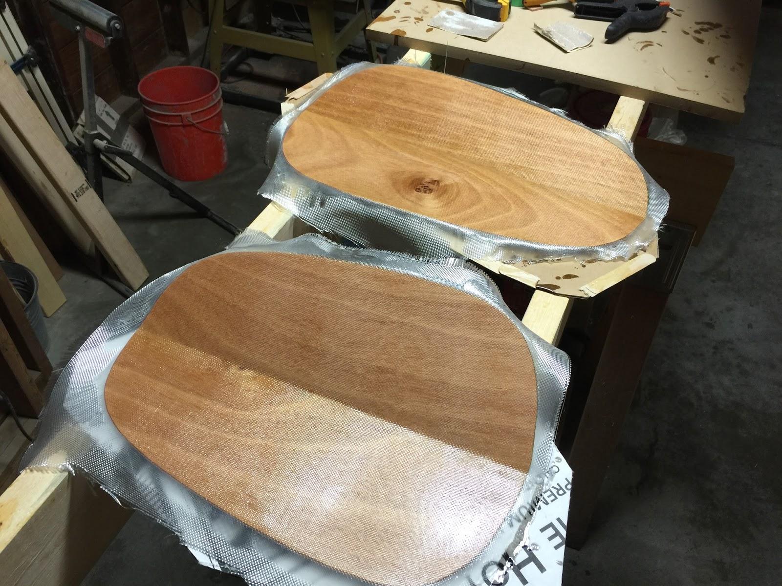 bulkheads hatches and custom wood kayak hand toggles. Black Bedroom Furniture Sets. Home Design Ideas