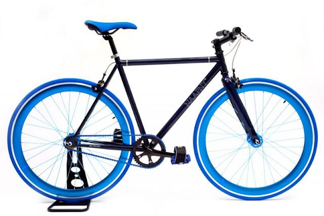 bicicleta-fixie-san-francisco