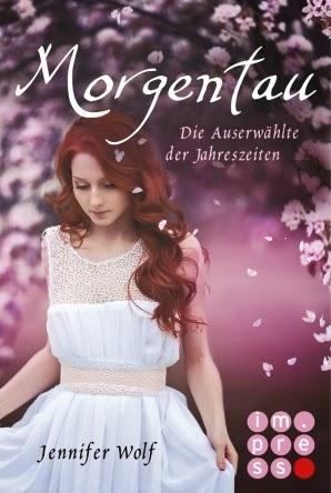 http://jessi-love-books.blogspot.de/2015/01/die-auserwahlte-der-jahreszeiten.html