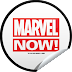 MARVEL NOW! PER TOM BREVOORT CHI BEN COMINCIA E' A META' DELL'OPERA