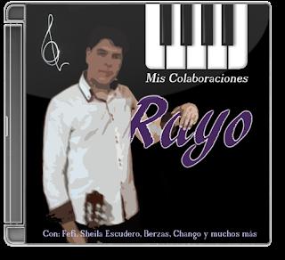 Hermano Rayo - mis colaboraciones Rayo-7