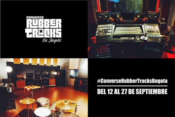 Bogotá-CONVERSE-RUBBER-TRACKS